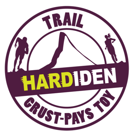 0-2020-Trail-hardiden.png