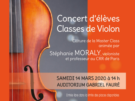 0-classes-violon.jpg