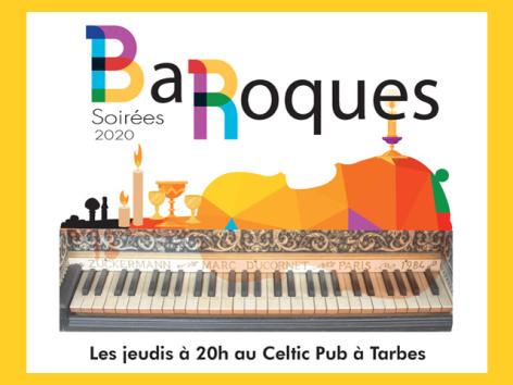 0-soiree-baroques.jpg