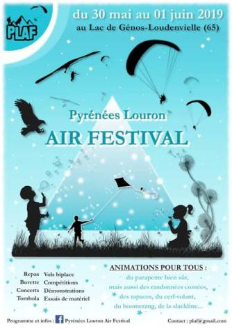 1-Pyrenees-Louron-Air-Festival.SIT.jpg