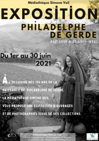 0-2021--06--du-1-au-30--Exposition-Mediatheqye-Phyladelphe-de-Yerda.JPG