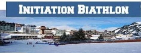 0-biathlon-3.JPG