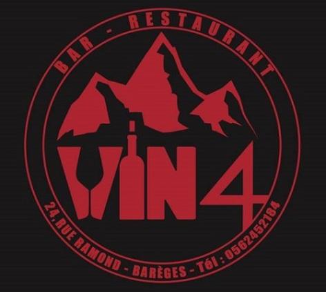 0-2019-Vin-4.jpg