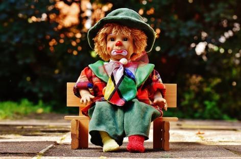 0-doll-1636124-1920.jpg