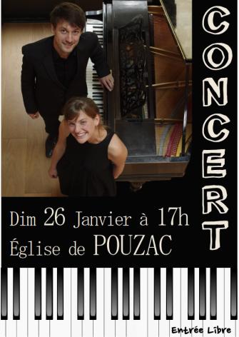 0-concert-eglise-pouzac.PNG