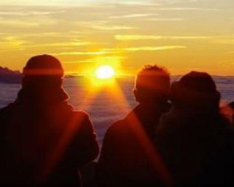 0-pic-du-midi-coucher-de-soleil.JPG