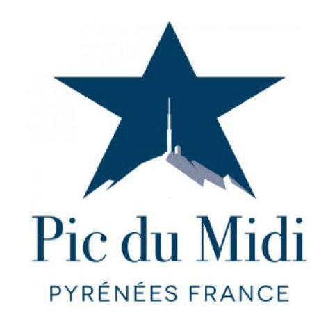1-logo-pic-du-midi-v1.JPG