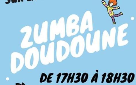 0-Zumba-doudoune.jpg