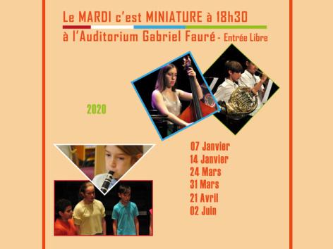 0-miniatures2020-conservatoire.jpg