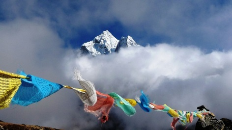 0-Ama-Dablan-nepal-SIT.jpg