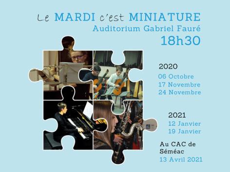 0-miniatures-5.jpg