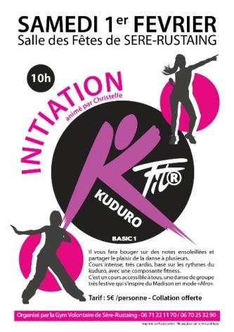 0-initiation-KUDURO--002--web.jpg