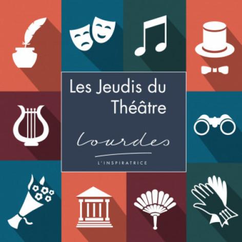 0-Lourdes-Palais-des-Congres-jeudis-du-theatre-2020.jpg
