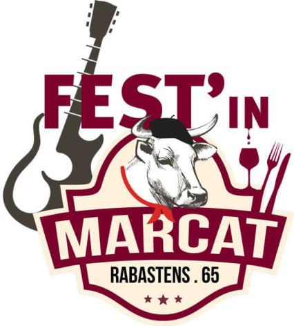 0-Fest-in-Marcat.png