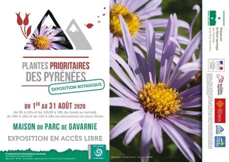 0-Affiche-Web-Plantes-Prioritaires-Pyrenees-Gavarnie-2020.jpg