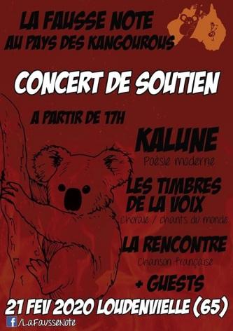 0-concert-Australie-21-fev-2020.-SIT.jpg