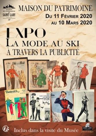 0-Expo-mode-ski-2020.jpg