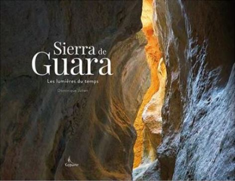 0-Sierra-de-Guara.jpg