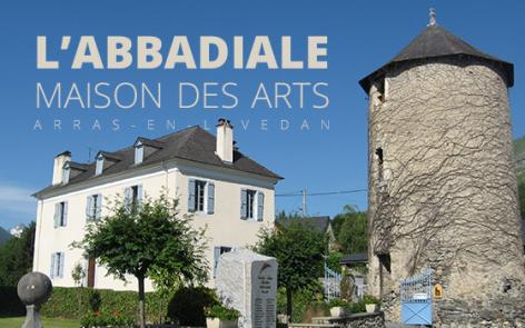 1-2016-abbadiale-maison-art-arras-en-lavedan-argeles-gazost-2.jpg