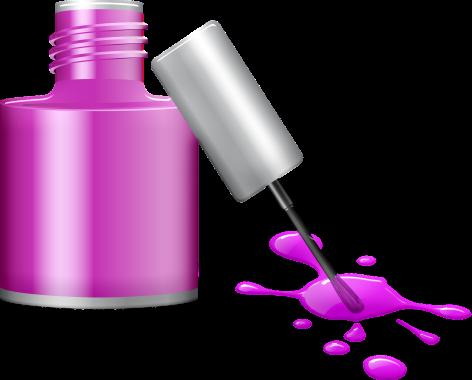 0-nail-polish-4869506-1920.png
