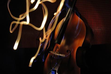 0-double-bass-1545824-1920.jpg
