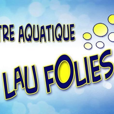 0-2018--Lau-folies-2.jpg
