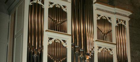 0-orgue-Luz-1280X570.jpg