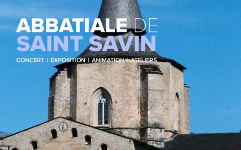 0-2017-abbatiale-saint-savin-argeles-gazost.jpg