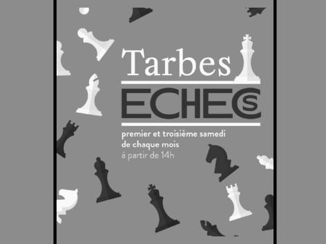 0-tarbes-echecs.jpg