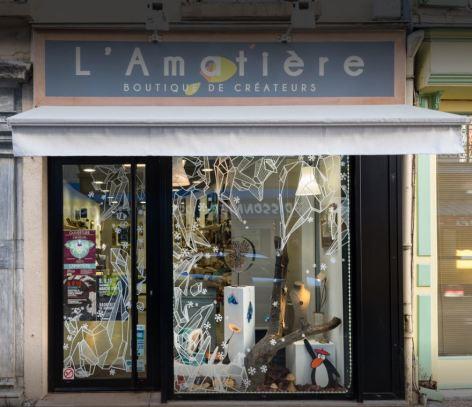 0-L-Amatiere-4.JPG