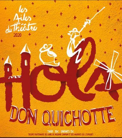 0-Don-quichotte-2.JPG