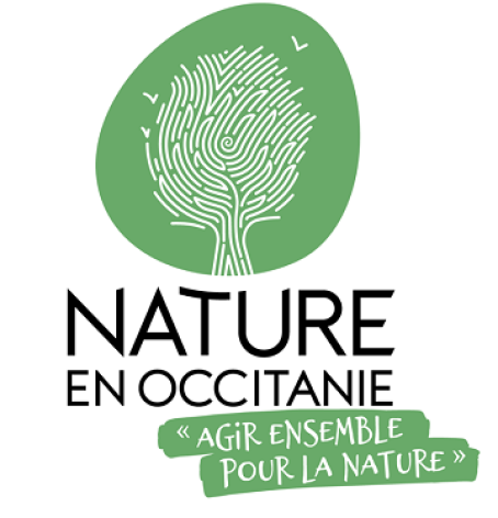 1-Nature-en-occitanie.PNG
