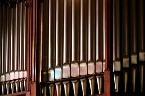 0-orgue-3.jpg