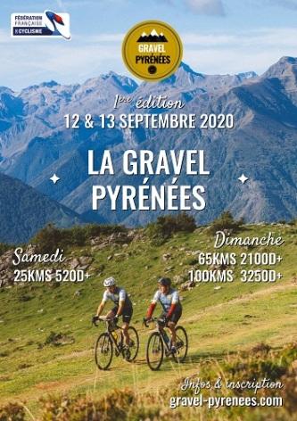 0-2020-Affiche-gravel-pyrenees.jpg