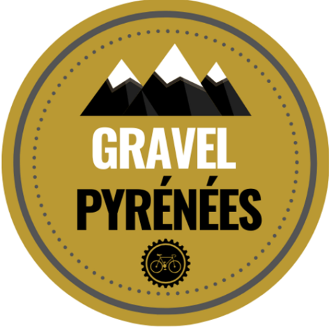 0-Logo-Gravel-Pyrenees.png