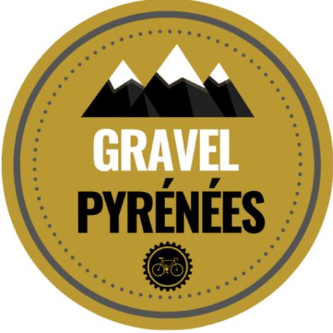 1-Logo-Gravel-Pyrenees.png