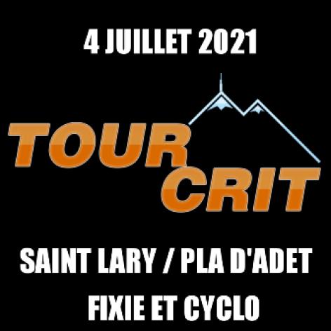 0-Tour-Crit.png