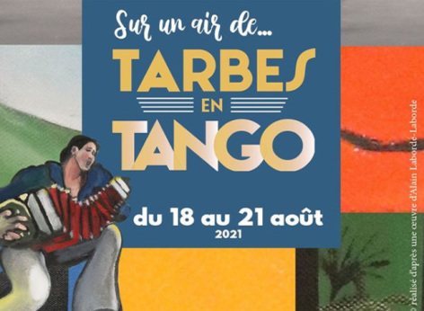 0-tarbes-en-tango2.jpg