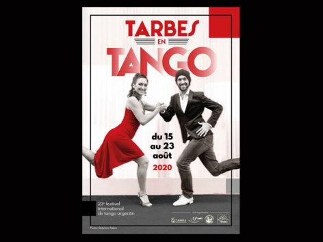0-tarbes-en-tango2020-web.jpg