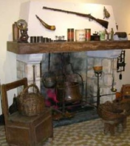 0-Musee-de-la-vie-quotidienne-dans-les-Pyrenees.JPG