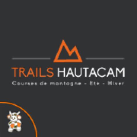 1-Trail-Hautacam-3.png