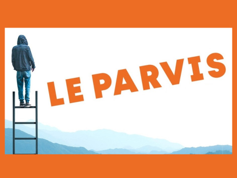 0-le-parvis-6.jpg