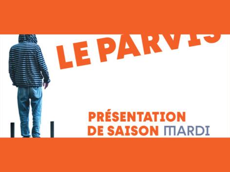 0-presentation-saison.jpg