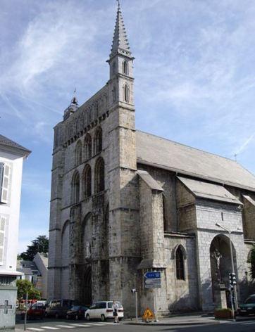 0-Eglise-Bagneres-de-Bigorre-289fd253d5094de19c5c58fcc8a7cd80.JPG