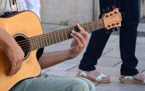 0-2017-fete-de-la-musique-argeles-gazost.jpg