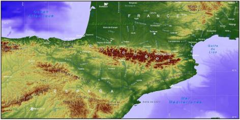 0-Geologie-Pyrenees.jpg