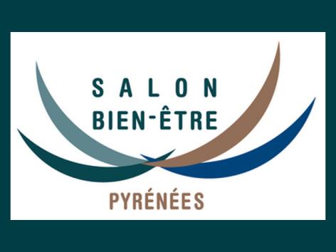 0-salon-bien-etre-b53ef27a866a4947a089a96938d9a154.jpg