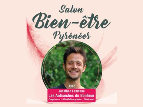 0-salon-bien-etre-fca9d6ecdc644202bd6f2cd070e95fcb.jpg