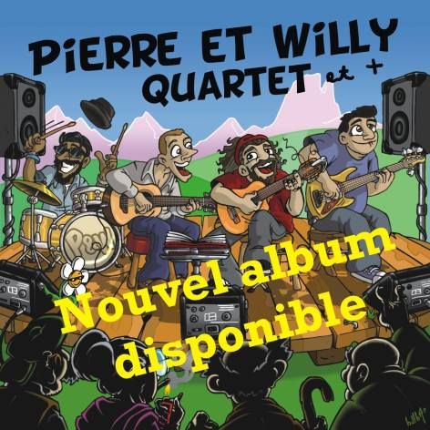 0-Pierre-et-willy-f65f684dec424231a49e759be7857a5d.jpg