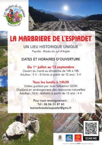 0-La-Marbriere-de-l-Espiadet.JPG